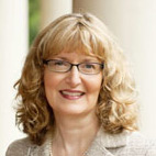Carolyn Stefanco Selected to Be the Next President of The College of Saint Rose