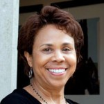 Ruth McRoy Honored as Child Advocate of the Year