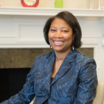 New Women Deans at Six Colleges and Universities