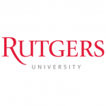 Rutgers University to Establish a Living-Learning Community for Women in Computer Science