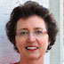 Jennifer Crewe Is the New President and Director of Columbia University Press
