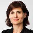 Amale Andraos to Lead Columbia University's Graduate School of Architecture