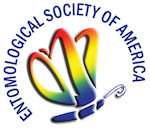Two Women Scholars Named Fellows of the Entomological Society of America