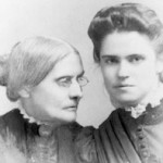 University of Rochester Acquires Collection of Susan B. Anthony Letters