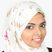The First Saudi Arabian Woman to Earn a Doctorate at the University of Hawaii