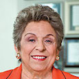Donna Shalala Announces She Is Stepping Down as President of the University of Miami