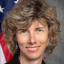 Chair of the Nuclear Regulatory Commission to Join the Faculty at George Washington University
