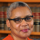 Two Women Among the Five Finalists for Dean of the University of Tennessee's College of Law