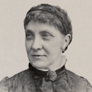 New Information on the First American Woman to Earn a Ph.D. in Chemistry