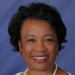 The New Provost at Morgan State University in Baltimore