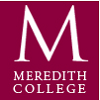 Meredith College Reports Record Fundraising and Enrollment Success