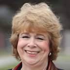 College of Idaho President Charlotte Borst Has Stepped Down