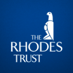 Sixteen Women Awarded Rhodes Scholarships