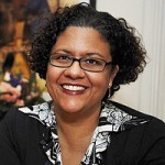 Columbia University Scholar Appointed President of the Andrew W. Mellon Foundation