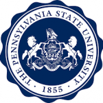 Four Women Appointed to Department Chairs at Penn State