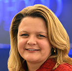 Andrea Chapdelaine Named President of Hood College in Maryland