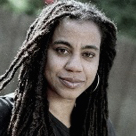 Suzan-Lori Parks Wins the 2015 Gish Prize