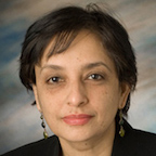Two Women Appointed to Dean Positions