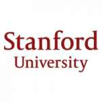 Stanford University Offers Students a New Sexual Assault Reporting Tool