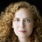 NYU's Julia Wolfe Wins the Pulitzer Prize for Music