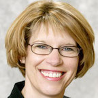 Wayne State College in Nebraska Names Its Next President