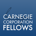 12 Women Academics Among the Inaugural Class of Andrew Carnegie Fellows