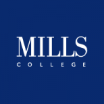 Mills College in Oakland to Launch New Bachelor's Degree Completion Program