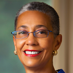 Mills College President Announces She Is Stepping Down in June 2016