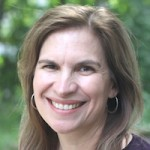 Michigan State's Patricia Soranno Named the Founding Editor-in-Chief of a New Journal