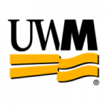University of Wisconsin Milwaukee's Life Impact Program Is a Godsend for Student Parents