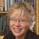 Six Women Faculty Members Announced Their Retirements