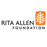 Four Young Women Assistant Professors Named Rita Allen Foundation Scholars