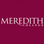 Meredith College Reports Increases in Enrollments and Retention