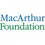 Four Women Scholars Named MacArthur Fellows