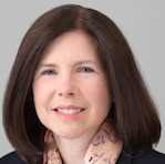 Marcia Buck to Lead the American College of Clinical Pharmacy