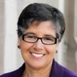Ana Mari Cauce Appointed the 33rd President of the University of Washington