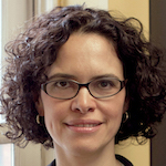 New York University's Ada Ferrer to Be Awarded the Frederick Douglass Book Prize