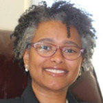 Three Women Appointed to Dean Positions at State Universities