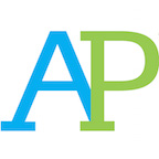 The Gender Gap in Advanced Placement Program Participation