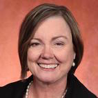 Sally McRorie Appointed Provost at Florida State University