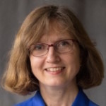 Susan Holman Selected to Receive the 2016 Grawemeyer Award in Religion