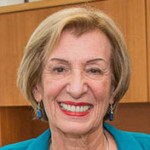 Susan Kaufman Purcell Stepping Down From Her Post at the University of Miami