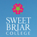 Sweet Briar College Isn't Out of the Woods Just Yet