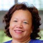 New Administrative Roles for 11 Women in Higher Education