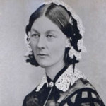 Boston University Leads Archival Project of Florence Nightingale's Letters