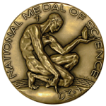 Three Women Academics Selected to Receive the National Medal of Science