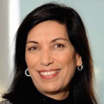 Huda Zoghbi to Share the $1.2 Million Shaw Prize in Life Science and Medicine