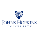Johns Hopkins University Offers New Paid Family Leave Policies