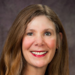 One Woman Among Four Finalists for Chancellor of the University of Nebraska-Lincoln