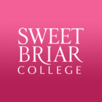 Meredith Woo Selected as the Thirteenth President of Sweet Briar College